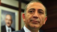 CHP'den Kadıköy'e sürpriz isim