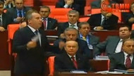 Meclis'te bütçe görüşmeleri gergin başladı!