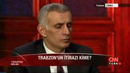 Gülen'in Fenerbahçe ile ne işi olur?