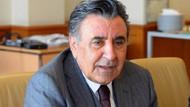 Aydın Doğan'dan 3 gazeteye suç duyurusu