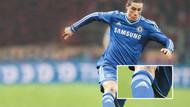 Üstü Chelsea altı Kasımpaşa