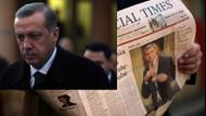 FT: Skandal Türk ekonomisini vurdu
