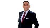 Erkan Tan artık Beyaz Tv'de