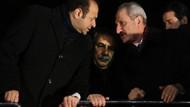Muammer Güler ve Zafer Çağlayan istifa etti!