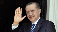 Erdoğan'ın düşmanları o arşivi ele geçirdi..