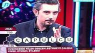 Kılıçdaroğlu'ndan İhsan Varol'a sürpriz telefon!