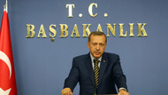 Rüşvet skandalı Erdoğan'a yaklaşıyor!