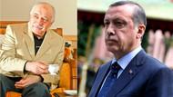 Başbakan'ın dön çağrısına Gülen'den yanıt