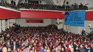 Ali İsmail Korkmaz filmine Eskişehir'de gala