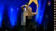 Acun'dan Star TV'ye milyonluk jest!!