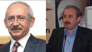 Türk siyasetinin Şaban'ı ilan etmek lazım!