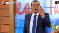 Erkan Tan: Eyy YSK!