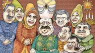 Leman'dan AK Parti'yi kızdıracak kapak!