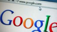Google'dan Youtube açıklaması