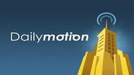 Yasaklar Dailymotion'ı da korkuttu