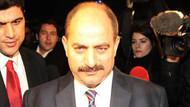 Savcı Öz'den TİB hakkında suç duyurusu