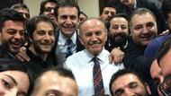 Topbaş, Sarıgül'e 700 bin oy fark attı