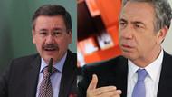 YSK, Ankara'da seçimi iptal eder mi?