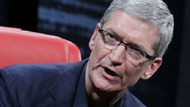 Apple Twitter yasağını protesto mu ediyor?