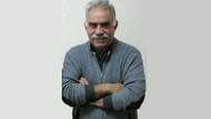 Öcalan ile hangi gazeteciler görüşecek?