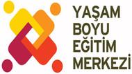 Kadir Has Üniversitesi yeni medya uzmanları yetiştirecek