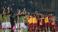 Fenerbahçe'den Galatasaray'a alaycı yanıt