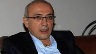 Bakan Elvan'dan flaş YouTube açıklaması