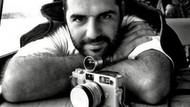 Yıldırım çarpan gazeteci hayatını kaybetti