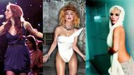 Kral Türkiye Müzik ödülleri sahiplerini bekliyor