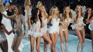 Victoria's Secret şovunun bu yılki adresi