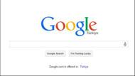 Hocaların yerini Google aldı