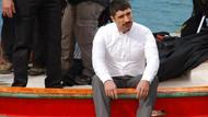 Karagül'de Özcan Deniz şoku!