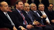 Başbakan neden Efkan Ala'yı tercih etti?