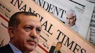 FT: Erdoğan inşaat sektöründe çok etkili