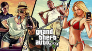 Valilikten GTA ve 6 internet oyununa yasak