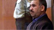 Öcalan'ı yıkan ölüm haberi