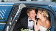 Kusursuz Düğün Beyaz Tv'de başlıyor