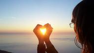 2014'te hangi burçlar aşkı bulacak?