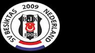 Türkler şeriat futbolu istiyor!