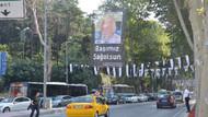 Galatasaray: Bizimkisi bir aşk hikayesi