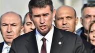 Erdoğan'ın 'O varsa ben yokum' sözlerine yanıt