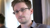Eski ajan Edward Snowden'den bomba iddia