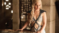 Game Of Thrones yeni akım başlattı!