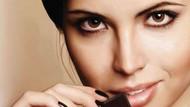 Çikolata seven doktora öğrencisi aranıyor
