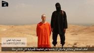 Foley'in başını kesen IŞİD militanı İngiliz mi?