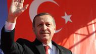Yargıtay'dan CHP'nin o talebine ret
