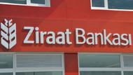 Ziraat Bankası'ndan flaş Bank Asya açıklaması