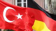Der Spiegel: Almanya 80 ülkeyi dinliyor
