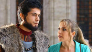 Ünlü çifte Osmanlı Tokadı