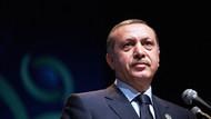 Yargıtay başkanı açıkladı: Erdoğan katılmıyor